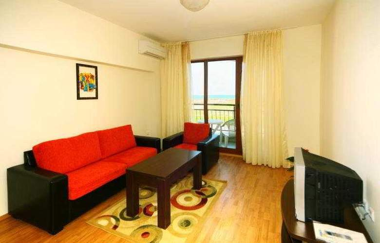 Sunrise All Suites Resort - Room - 6