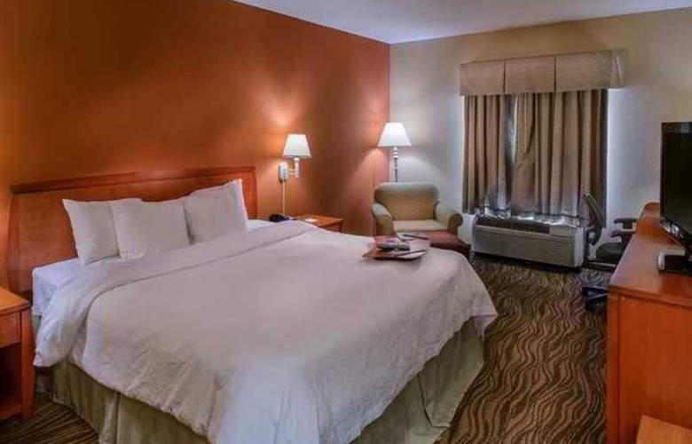 Hampton Inn & Suites Augusta West - Hotel - 2