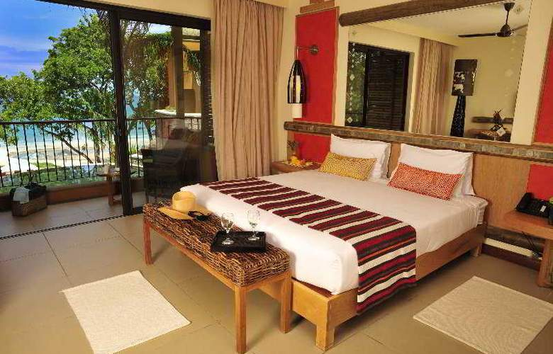Tamarina Hotel, beach, Golf & Spa - Room - 4