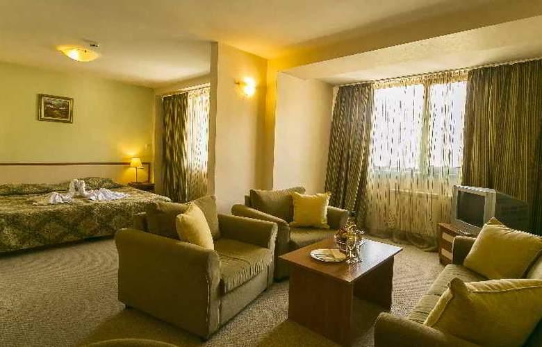 Spa Hotel Devin - Room - 4