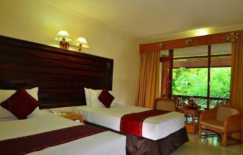 Inna Sindhu Beach - Room - 10