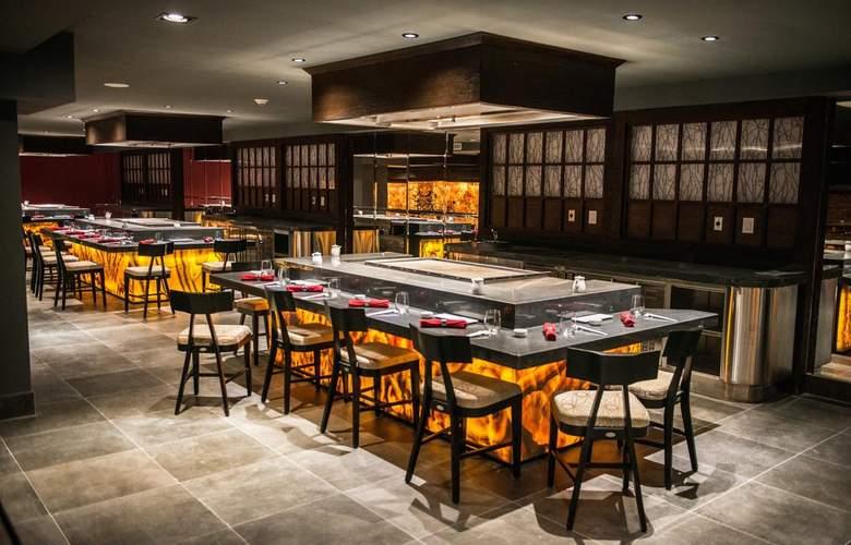Royalton Riviera Cancun - Restaurant - 17