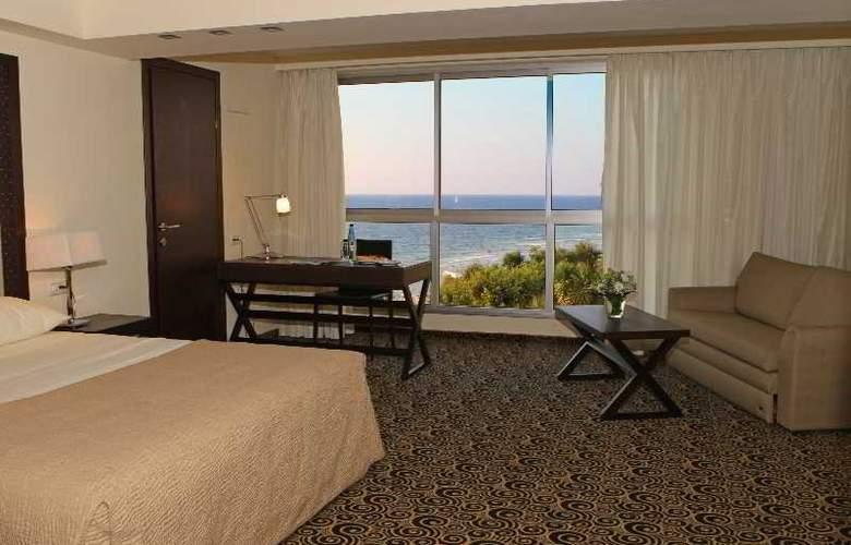 Sharon Hotel - Room - 6