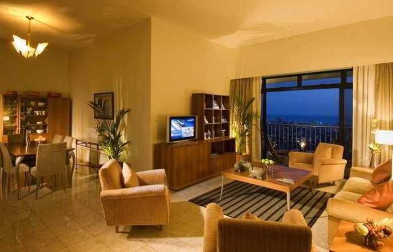 Hilton Colombo Residence - Hotel - 9