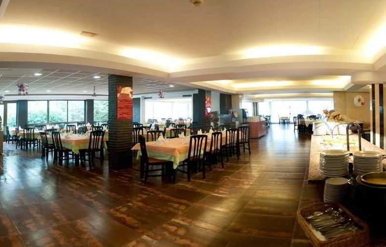 Maria del Mar - Restaurant - 18