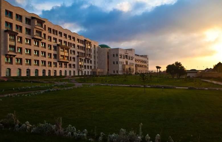 Renaissance Tlemcen - Hotel - 10