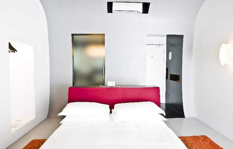 Ripa Roma - Room - 4