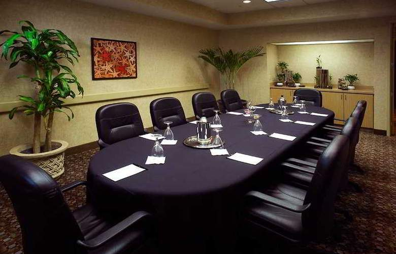 Holiday Inn Tampa Westshore - Airport Area - Conference - 2