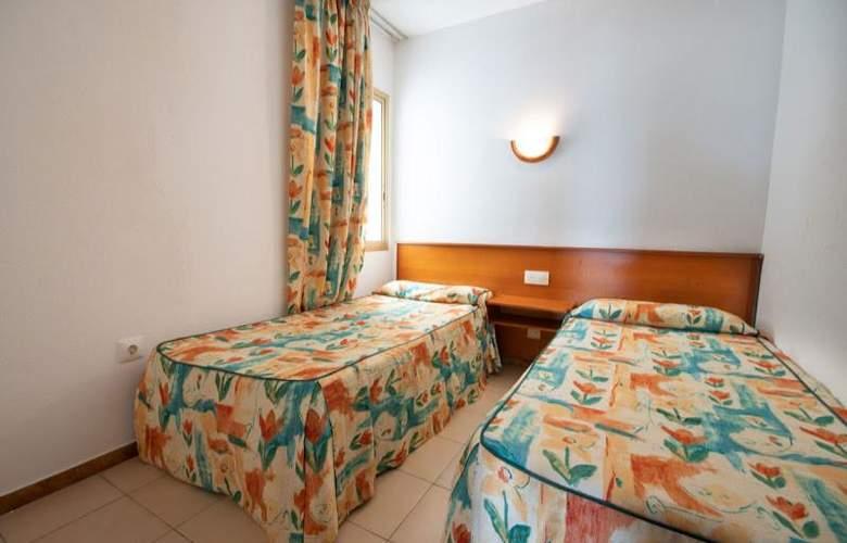 Almonsa Playa - Room - 15