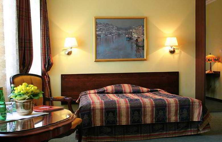 Villa Eva - Room - 2