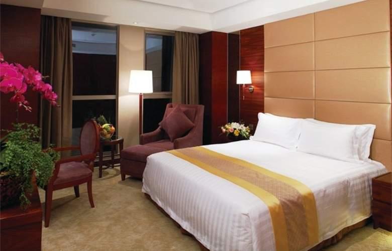 Regal Jinfeng - Room - 6