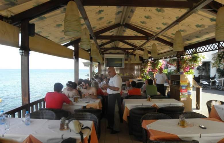 Nikis - Restaurant - 0