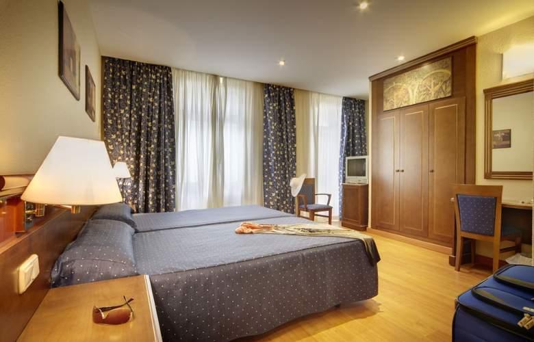 San Cristobal - Room - 7