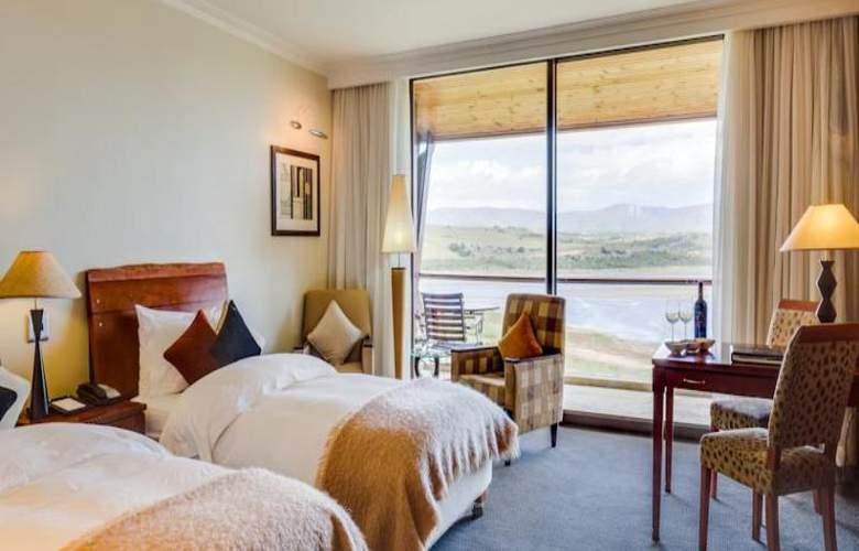Arabella Western Cape Hotel & Spa - Room - 25