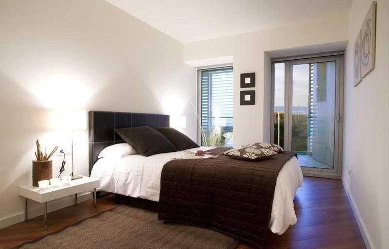 Rent Top Apartments Diagonal Mar - Room - 6