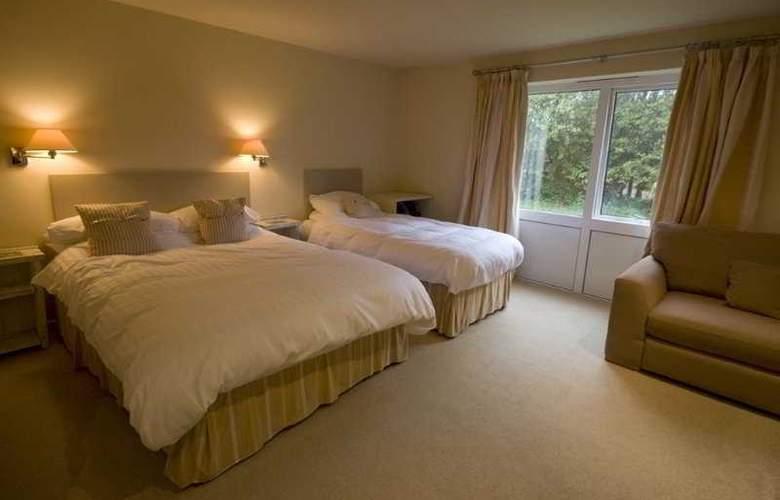 Gallivant Hotel - Room - 0