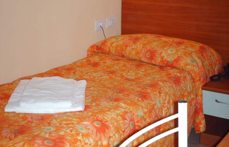 Brianza - Room - 5