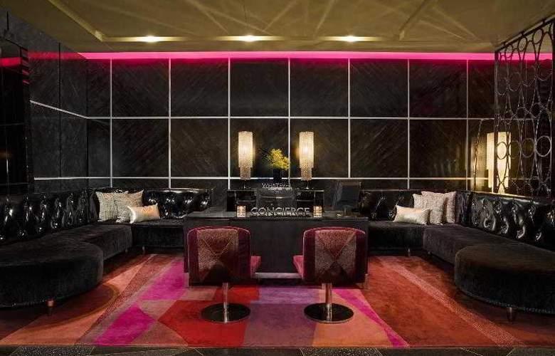 W Minneapolis-The Foshay - Hotel - 13