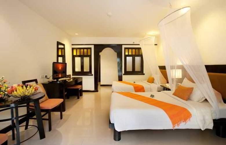 Woraburi Phuket - Room - 12