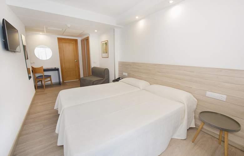 Montemar - Room - 2