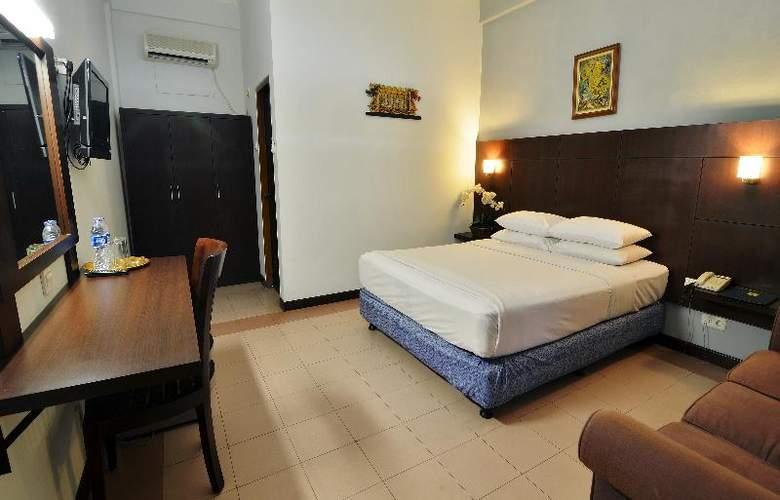 Rosani Legian - Room - 2