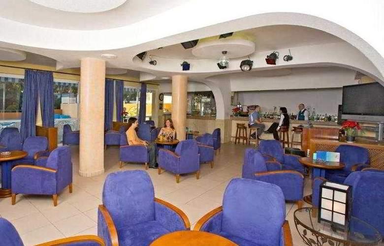 Playasol Palma - Bar - 4