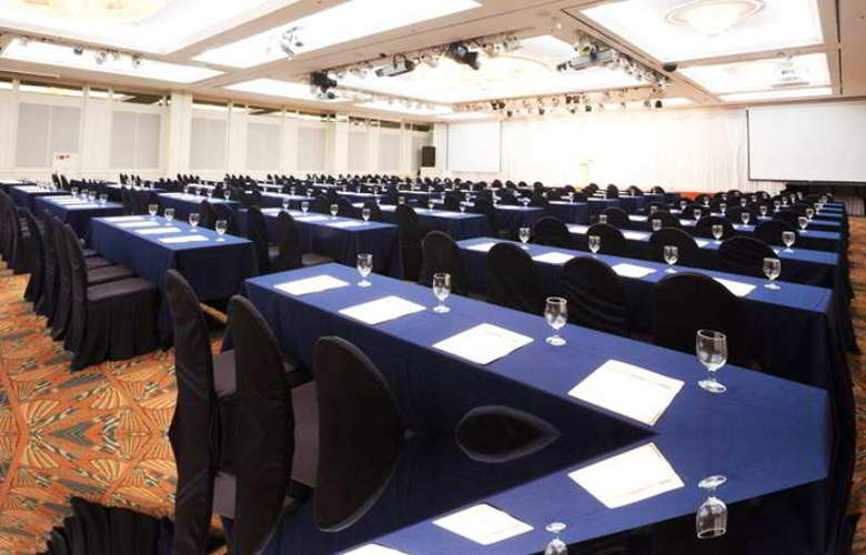 Jeju Kal - Conference - 21