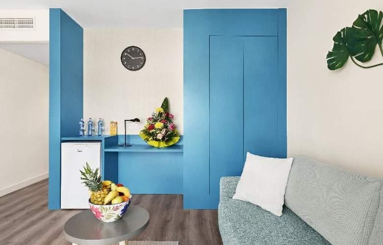Palmanova Suites by TRH - Room - 21