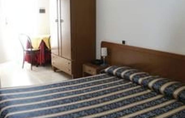Fiorini - Room - 1