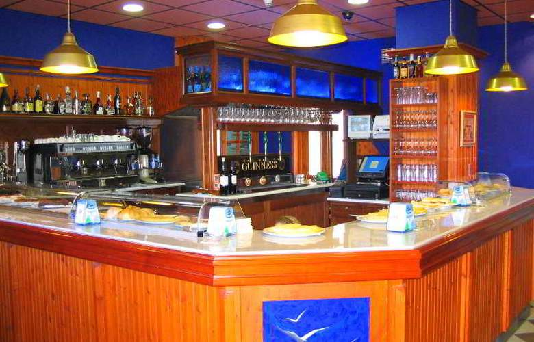 Santander Antiguo - Bar - 18