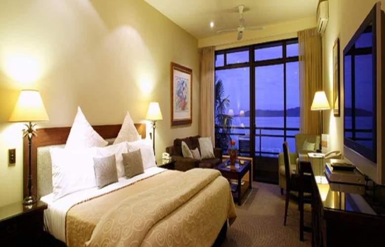 Millennium Hotel & Resort Manuels Taupo - Room - 7