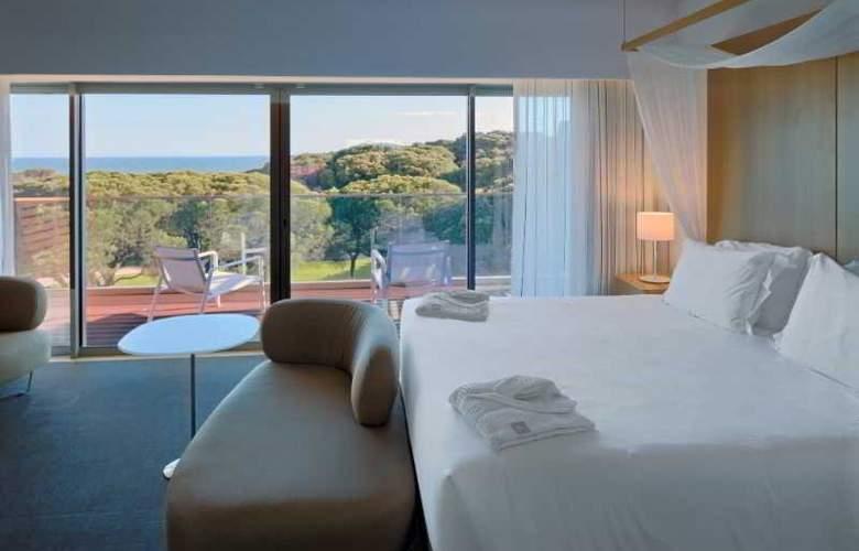 Epic Sana Algarve - Room - 15