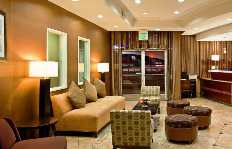 Holiday Inn Express West Los Angeles - General - 1