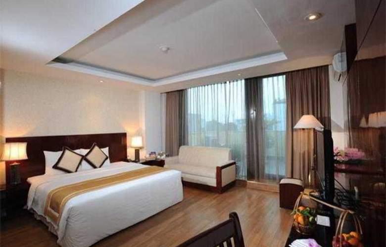 Cosiana Hanoi - Room - 9