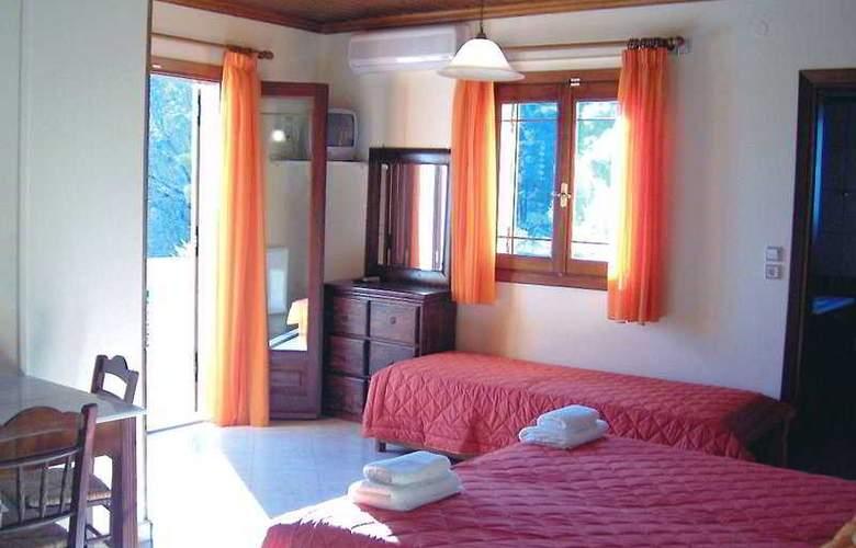 Philippos - Room - 4