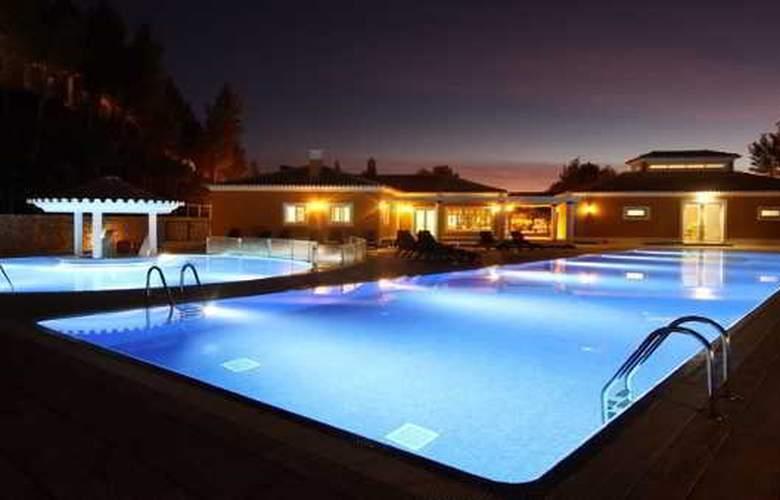 Castro Marim Golfe & Country Club - Pool - 2