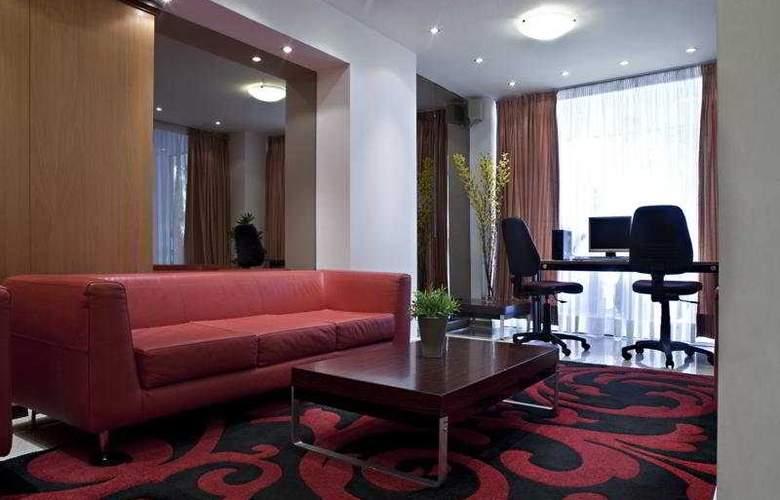 Stalis - Room - 2