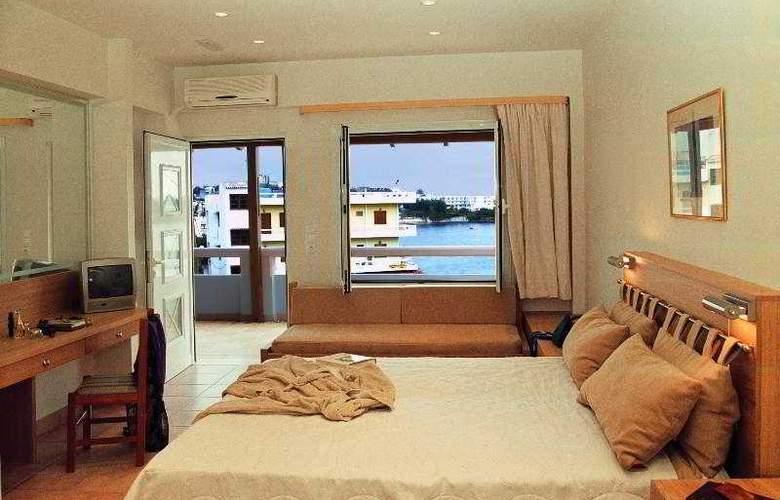 Anatoli Apartments - Room - 4