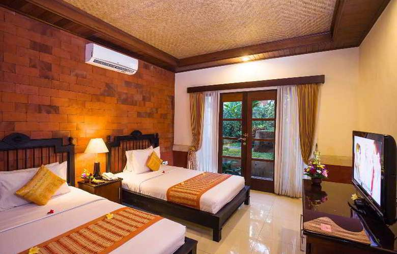 Rama Phala Resort & Spa - Room - 21