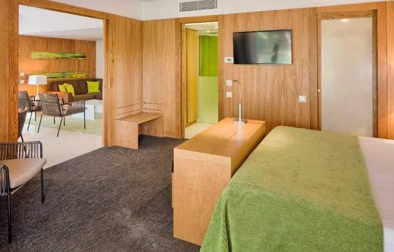 Epic Sana Algarve - Room - 21
