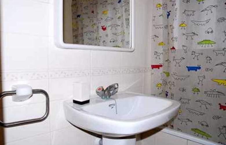 Del Sol 2D Apartamentos - Room - 7