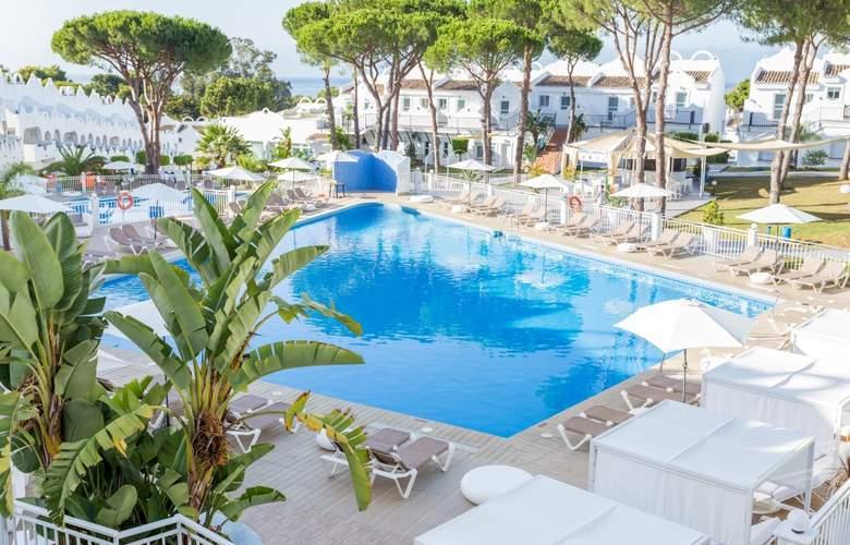 Vime La Reserva de Marbella - Pool - 3