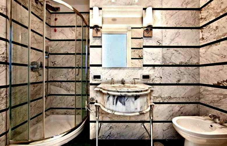 La Ciliegina Lifestyle - Room - 10