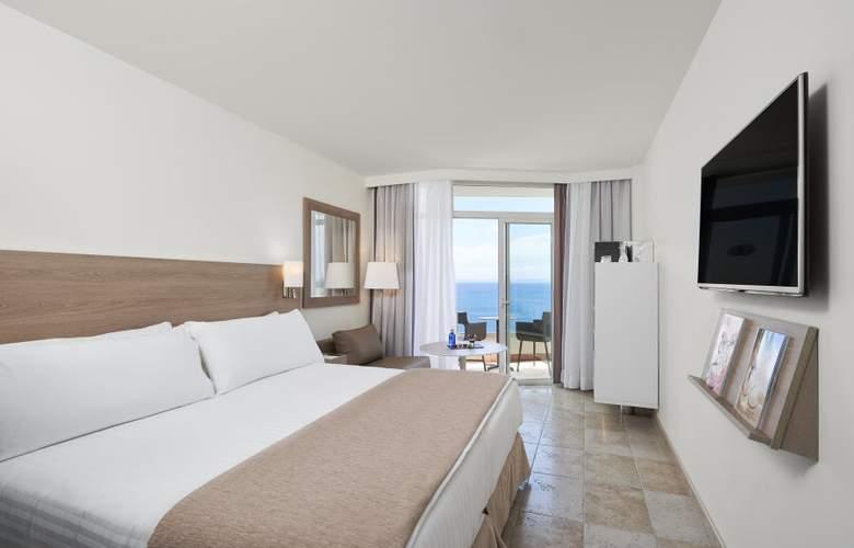 Meliá Calviá Beach - Room - 2