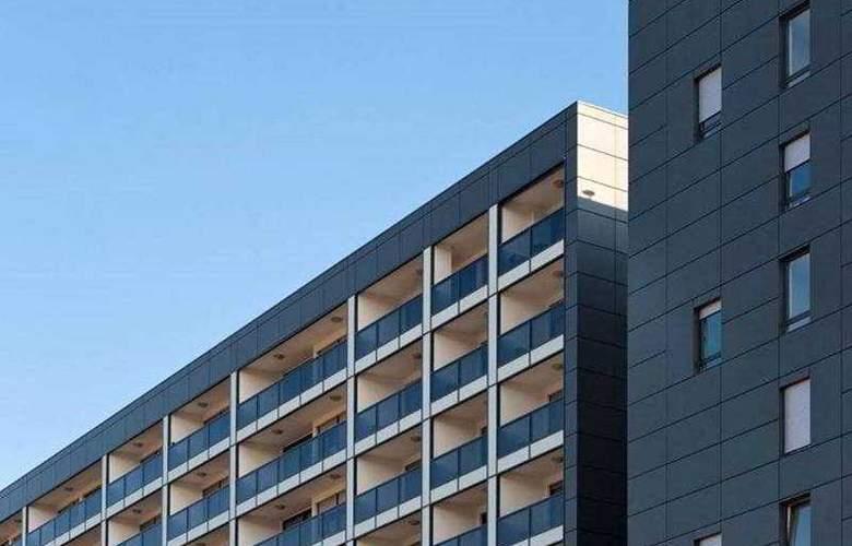 Nova Galerija - Hotel - 5