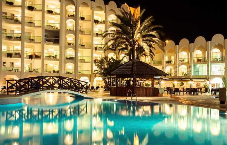 Marinas De Nerja - Hotel - 16