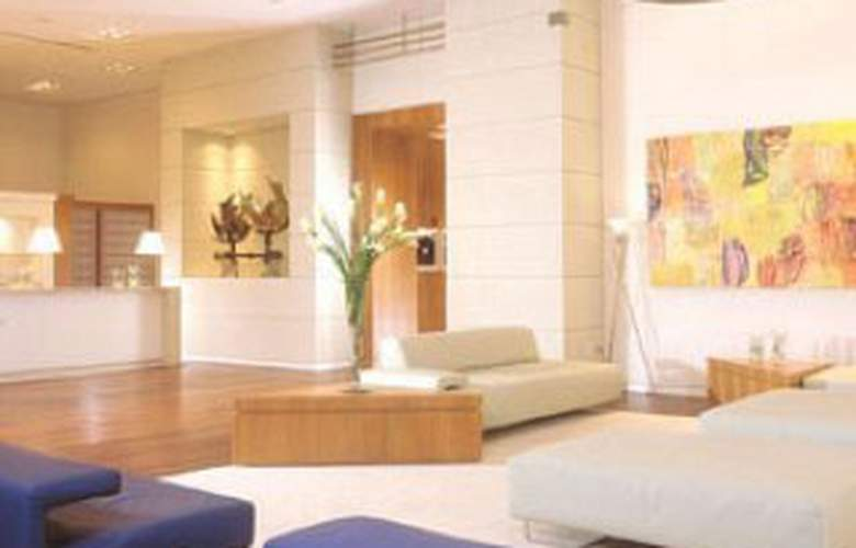 Sonesta Bayfront Hotel Coconut Grove - General - 1