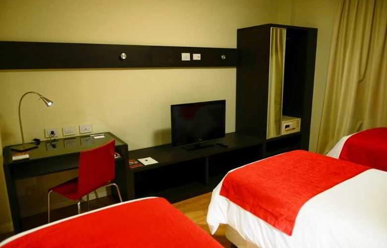 Merit San Telmo - Room - 3