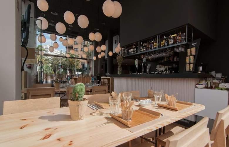 Kramer - Restaurant - 49