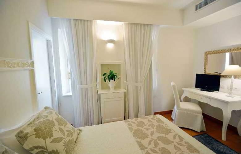 Villa Romana - Room - 12